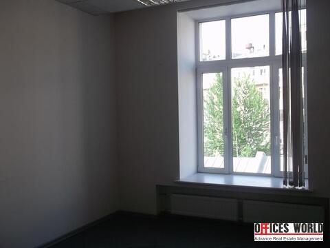 Офис, 370 кв.м. - Фото 5
