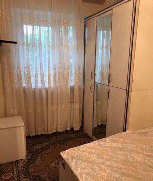 Квартира, ул. Кольцовская, д.36 - Фото 2