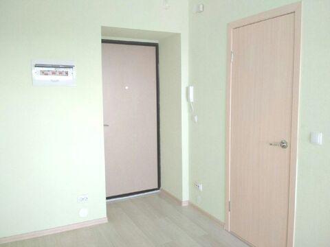 Продажа квартиры, Череповец, Ул. Суворова - Фото 1