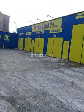 Продажа производственного помещения, Причальный проезд - Фото 3