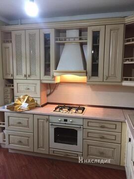 Продается 3-к квартира Заводская - Фото 1