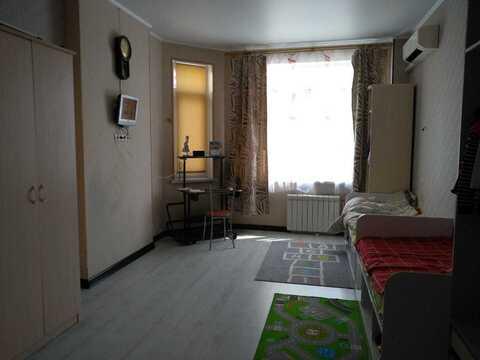 Продается 2-х комнатная квартира, г.Раменское, Северное шоссе 4 - Фото 3