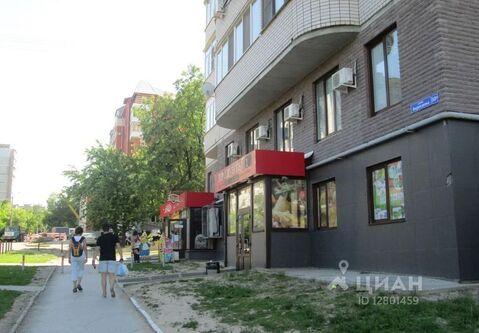 Продажа торгового помещения, Тула, Ул. Вересаева - Фото 2