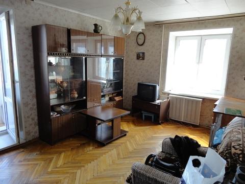 Продаю 1 квартиру ул.Мичурина 14 - Фото 5