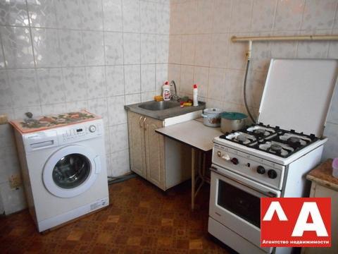 Продаю комнату 17 кв.м. на Серебровской - Фото 5