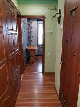 Продается 2-я квартира пос. Буденновец - Фото 3