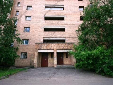 Продажа квартиры, м. Речной Вокзал, Ул. Петрозаводская - Фото 5
