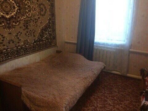 Продам дом в Металлургическом районе. - Фото 3