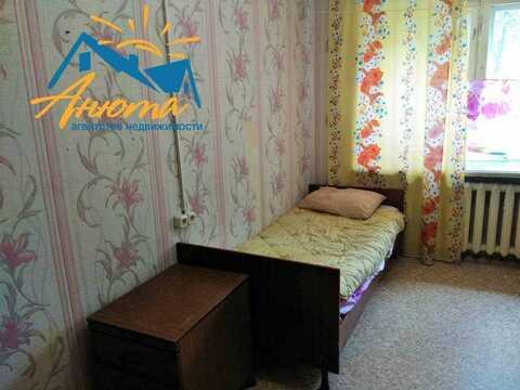 Аренда комнаты в общежитии в городе Обнинск улица Ленина 77 - Фото 4