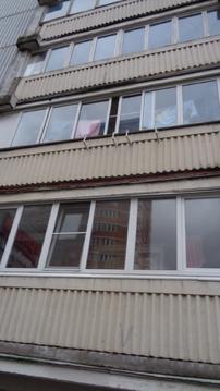 Сдается 1-я квартира в г.Мытищи на ул.Олимпийский проспект, д. 36 корпу - Фото 2