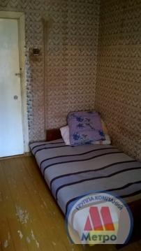 Квартира, ул. Попова, д.15 - Фото 3