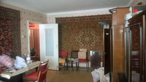 Продажа квартиры, Балаково, Саратовское шоссе улица - Фото 5