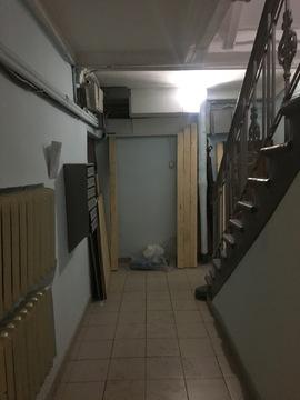 Многокомнатная квартира - Фото 2