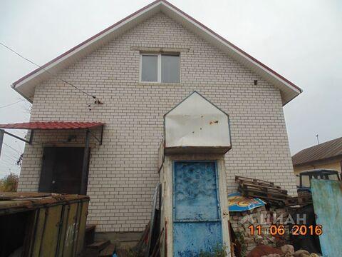 Продажа торгового помещения, Шуя, Шуйский район, Улица 1-я Пушкинская - Фото 2