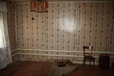 Дом в 50 км от Воронежа - Фото 5