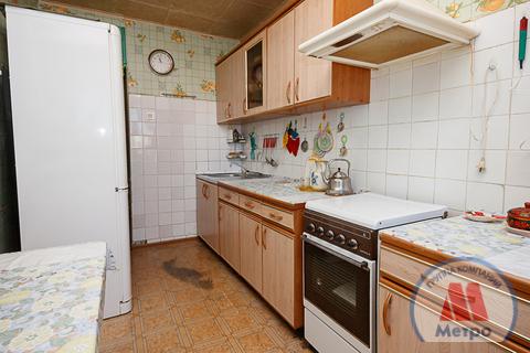 Квартира, ул. Бабича, д.14 - Фото 4