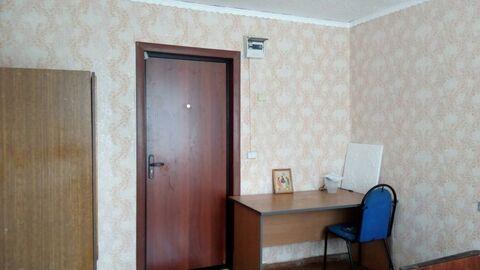 Продается Комната ул. Моковская - Фото 3