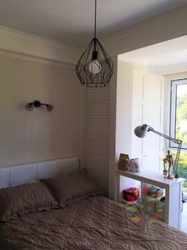 Квартира у моря с 3 спальными комнатами - Фото 3