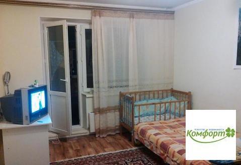 1 комн. квартира г.Жуковский, ул.Гудкова, д. 3 - Фото 3