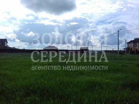 Продам земельный участок под ИЖС. Белгород, п. Дубовое - Фото 5