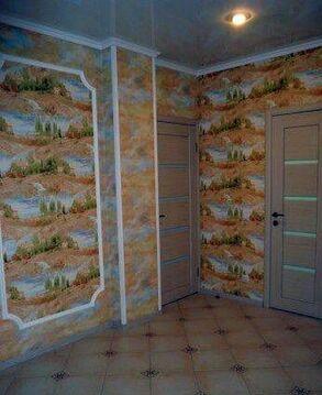 Аренда квартиры, Чита, мкр Северный - Фото 5