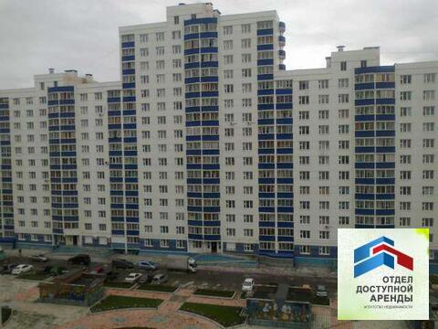 Квартира Горский микрорайон 84 - Фото 5
