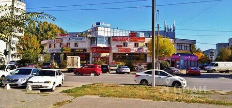 Продажа торгового помещения, Волгоград, Бульвар Энгельса - Фото 1
