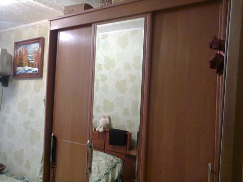 2-комнатная квартира в Чурилково Рыбновского района - Фото 4