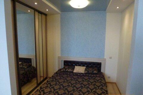 Сдается 1- комнатная квартира на ул.Шелковичная/Хользунова - Фото 3