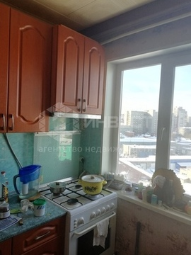 Квартира, Мурманск, Павлова - Фото 4
