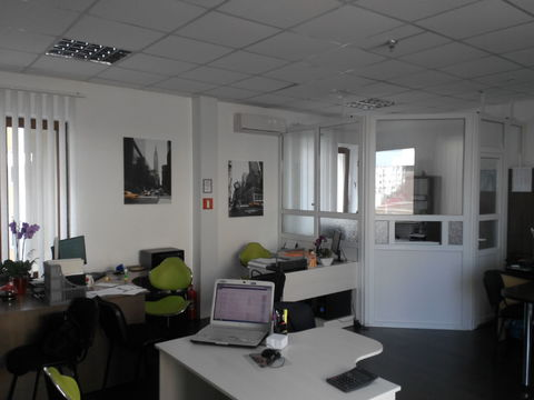 Продам офис в центре Евпатории - Фото 5