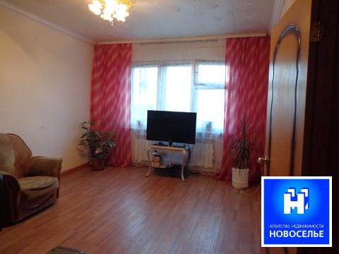 Продажа дома в Рязанском районе - Фото 4