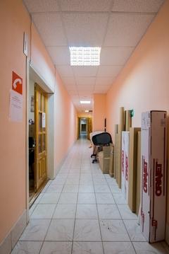 Коммерческая недвижимость, ул. Краснознаменская, д.7 - Фото 3