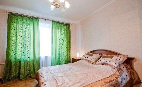 Аренда квартиры, Нижнекамск, Нижнекамский район, Ул. Гагарина - Фото 5