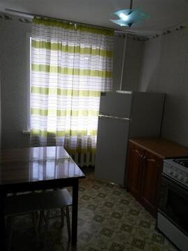 Улица Смургиса 8; 2-комнатная квартира стоимостью 8000р. в месяц . - Фото 5