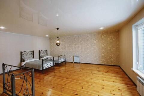 Сдам 2-этажн. коттедж 100 кв.м. Ялуторовский тракт - Фото 4
