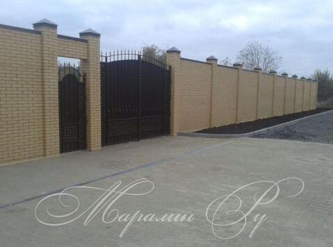 Продажа участка, Камышеваха, Аксайский район, Ул. Озерная - Фото 2