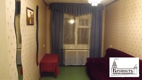 Аренда квартиры, Калуга, Ул. Московская - Фото 5
