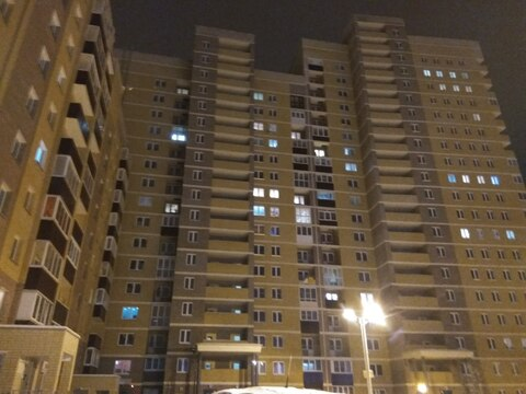 2 440 000 Руб., 2х комнинд отопл, Купить квартиру в Смоленске по недорогой цене, ID объекта - 317827760 - Фото 1