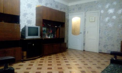 Сдается комната, Фарфоровская - Фото 3