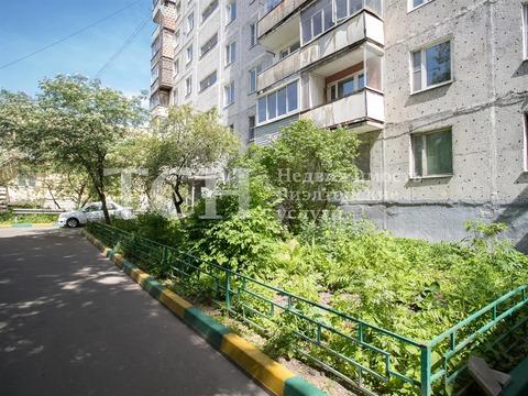 3-комн. квартира, Пушкино, ш Пушкинское, 2 - Фото 4