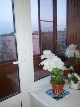 Продажа квартиры, Новочебоксарск, Ул. Винокурова - Фото 2