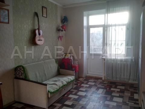 Объявление №51996036: Продаю комнату в 3 комнатной квартире. Обнинск, Ленина пр-кт., 46/1,