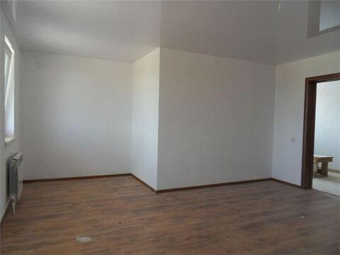 Продажа дома, Евпатория - Фото 2