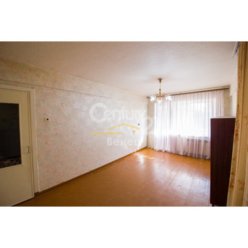 2 комнатная квартира по адресу : проезд Полбина 28 - Фото 2