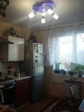 Продам 2 уп В центре города, Купить квартиру в Иваново по недорогой цене, ID объекта - 318669765 - Фото 1