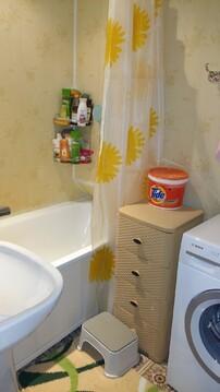 Продаю 3-комнатную квартиру в 63,3м2 в Ивняках - Фото 1