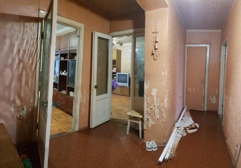 3-х комнатная квартира на ул. Руднева - Фото 5