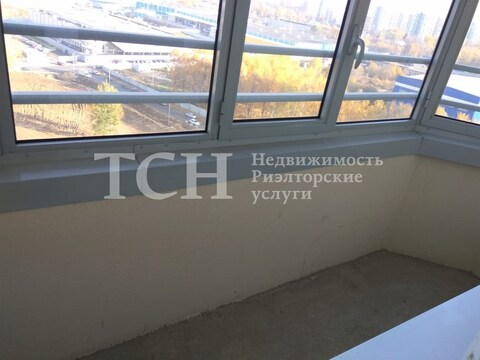 2-комн. квартира, Мытищи, ул Кедрина, 1 - Фото 5