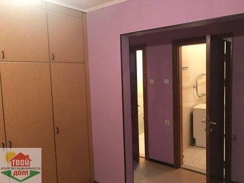 Продам 2-к квартиру в г.Малоярославец - Фото 3